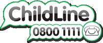 Childline logo crop 300x150
