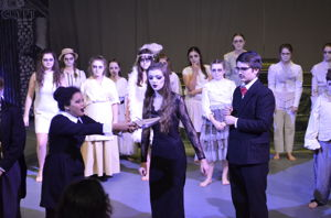 The addams family 060218 01