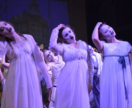 The addams family 060218 21