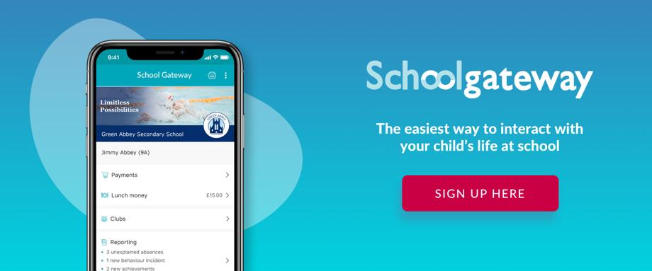 Schoolgateway websitebanner02